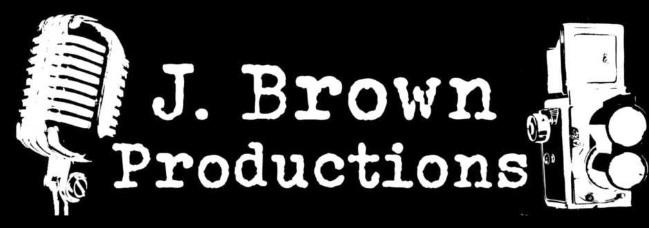 jborwnproductions.com