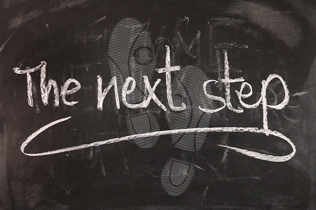 "image ""the next step"""